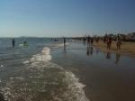 Meerurlaub Rimini Italien