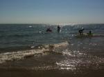 Urlaub am Meer Rimini Italien