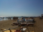 Ferien Rimini