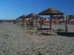 Strandurlaub Rimini