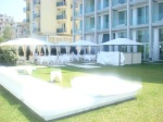 i-Suite Hotelgarten