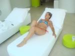 i-Suite Wellness-Hotel