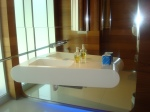 i-Suite 5 Sterne Hotel Rimini