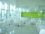 i-Suite Hotel Rimini mit Restaurant