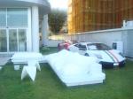 5 Sterne Hotel Rimini i-Suite