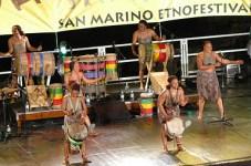 Etnofestival-San-Marino