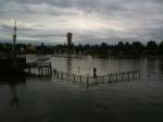 Fiabilandia Rimini