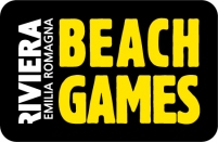 riviera-beach-games