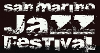 San Marino Jazz Festival 2011