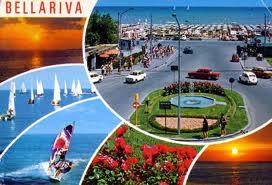 Bellariva-Rimini