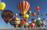 Ferrara-Ballons-Festival