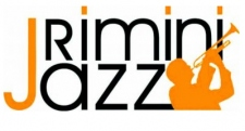 rimini-jazz