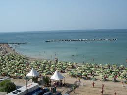 Rivabella-Rimini
