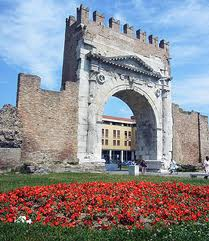 Stadt-Rimini