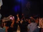 Tony Robbins UPW 2011 Rimini