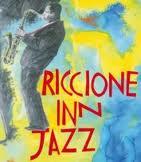 Riccione inn Jazz 2011/2012