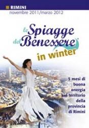 Wellness Strände Rimini Winter