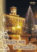 Weihnachten 2011 in Cattolica