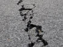 Erdbeben Emilia Romagna 2012