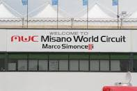 MWC Marco Simoncelli