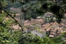 Urlaub Bagno di Romagna
