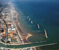 Bellaria-Igea Marina Urlaub Rimini