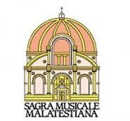 Musikfestival Malatesta Rimini 2013