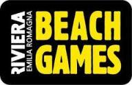 Strandspiele Rimini 2013